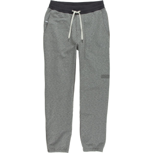 Vuori Balboa Sweat Pant Mens