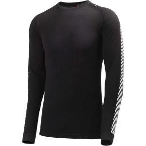 Helly Hansen Warm Ice Long Sleeve Crew Top Men's