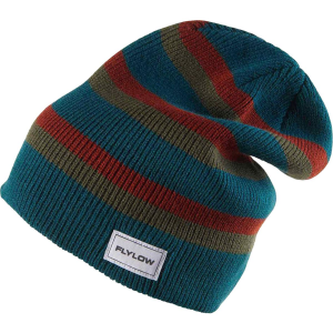 FlyLow Gear Think Tank Beanie