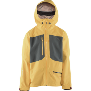 FlyLow Gear Genius Jacket Men's