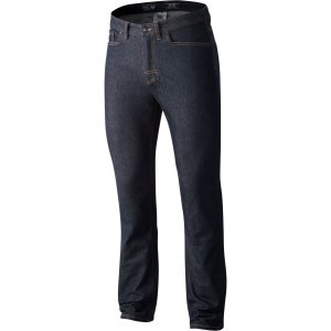 Mountain Hardwear Stretchstone Denim Pant - Men's