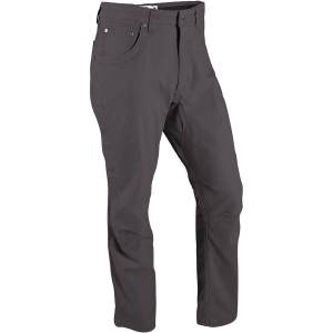 Mountain Khakis Camber 106 Classic Pant - Men's
