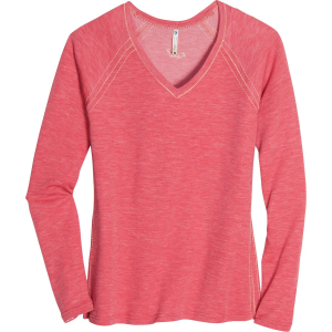 Kuhl Gisele Sweater Women's