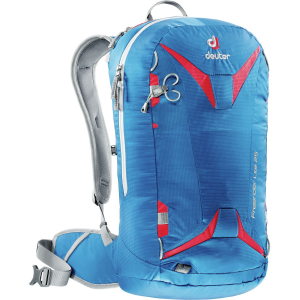 Deuter Freerider Lite 25 Backpack 1525cu in