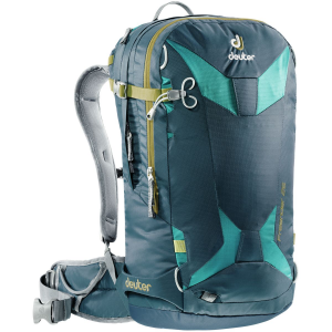 Deuter Freerider 26 Backpack 1585cu in