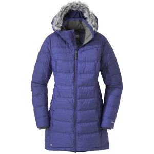 Outdoor Research Fernie Down Parka Women's