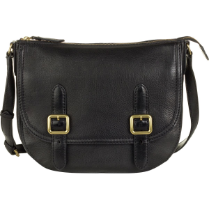 Frye Claude Crossbody Bag Women's
