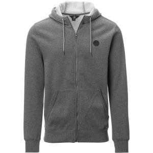 Volcom Single Stone Full Zip Hoodie Men's