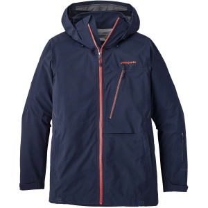 Patagonia Untracked Jacket Men's