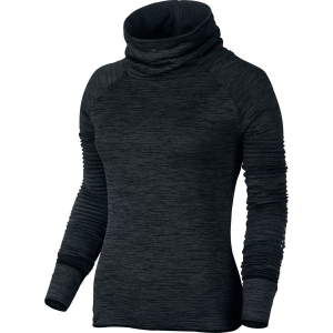 Nike Therma Sphere Element Running Top Women's