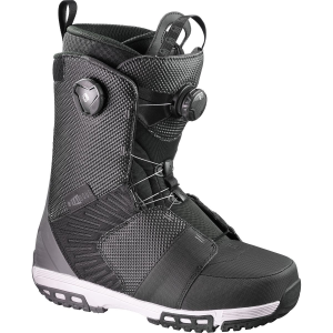 Salomon Snowboards Dialogue Focus Boa Snowboard Boot Men's