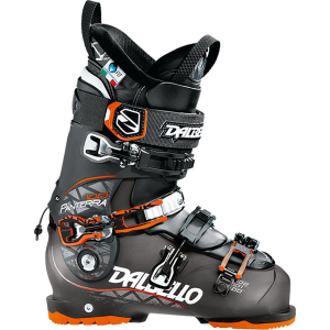 Dalbello Sports Panterra 100 Ski Boot