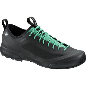 Arc'teryx Acrux SL GTX Approach Shoe Women's