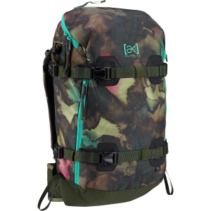 Burton 20L Backpack - Women's