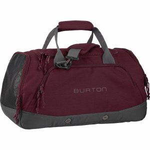 Burton Boothaus Bag Medium 2135cu in