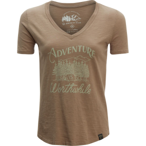 United by Blue Adventure T-Shirt - Women's