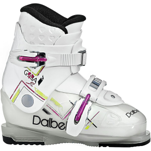 Dalbello Sports Gaia 2 Ski Boot Girls