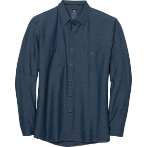 Kuhl Renegade LS Shirt Men's