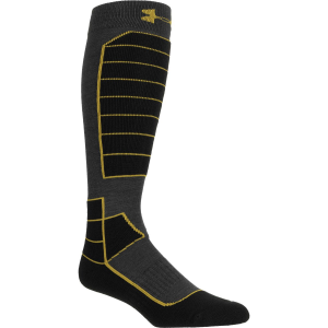 Under Armour UA MTN Performance Over-The-Calf Sock - Men's
