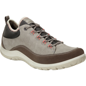 ECCO Aspina Hiking Shoe Women's