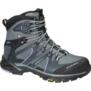 Mammut T Aenergy GTX Boot Womens