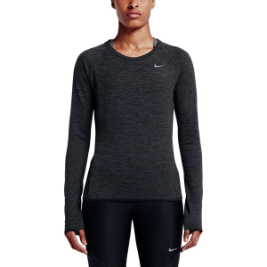 Nike Therma Sphere Element Crew Top Women's