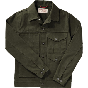 Filson Short Cruiser Jacket - Men's