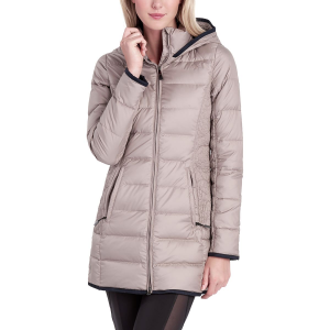 Lole Gisele Down Jacket Womens