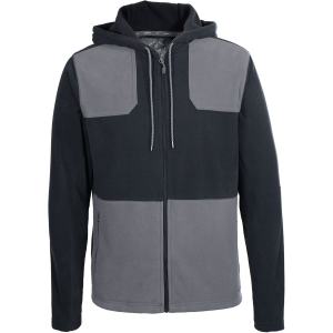 Gramicci Utility Fleece Jacket Men's