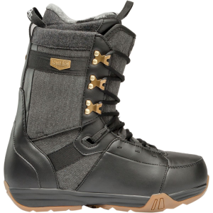 Rome Bodega Snowboard Boot Men's