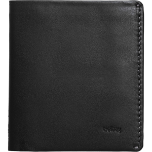 Bellroy Note Sleeve Wallet Men's