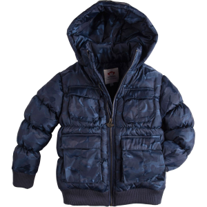 Appaman Gambit Puffer Coat Boys'