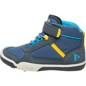 Plae Kaiden Shoe Boys'