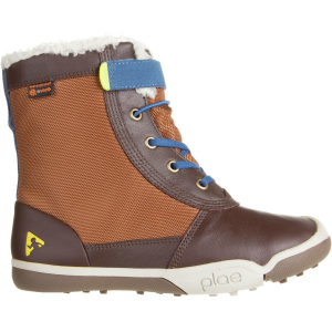 Plae Noel Boot Boys'