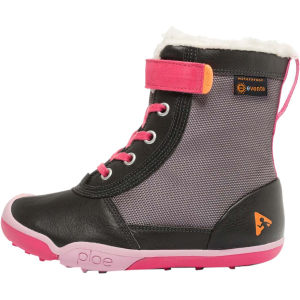 Plae Noel Boot Girls'