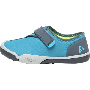 Plae Cam Shoe Little Boys'