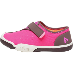 Plae Cam Shoe Little Girls'