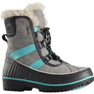 Sorel Tivoli II Textile Boot Girls'