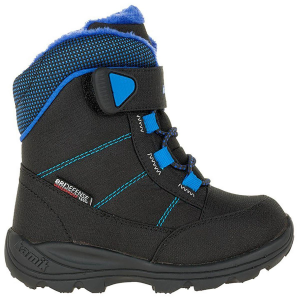 Kamik Stance Boot Toddler Boys'