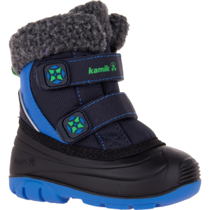 Kamik Clover Boot Toddler Boys'