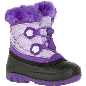 Kamik Pebble Boot Toddler Girls'