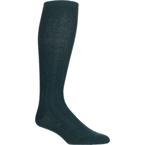 Free People Cable Knee High Sock Women's