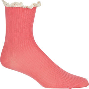 Free People Bryant Boot Sock Women's