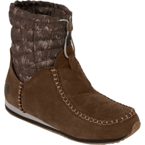 The North Face Thermoball Bootie Evo Boot Women's