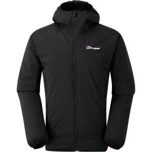 Berghaus Reversa Jacket Men's