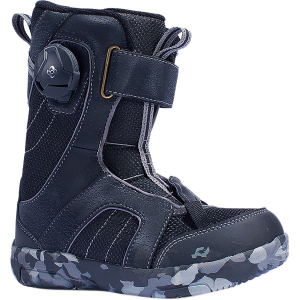 Ride Norris Boa Snowboard Boot Kids'
