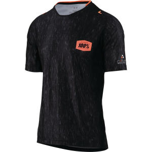 100% Celium All Mountain Jersey Men's