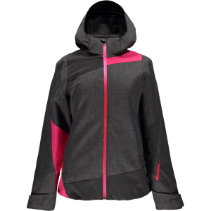 Spyder Lynk 3-in-1 Jacket - Women's