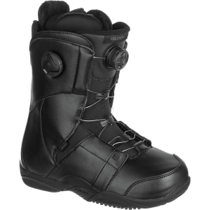 Ride Hera Boa Snowboard Boot Women's