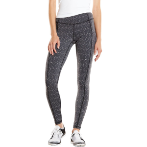 Lucy Power Train Pocket Leggings Women's